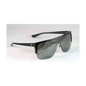 Dámske slnečné okuliare Gucci 3752/S 0ZV