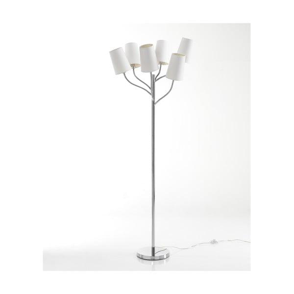 Stojacia lampa Tree
