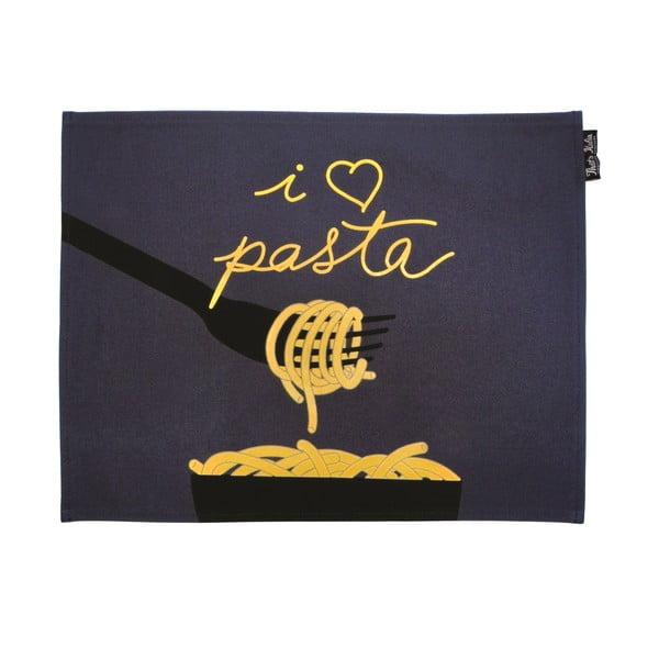 Prestieranie Pasta, 42x32 cm