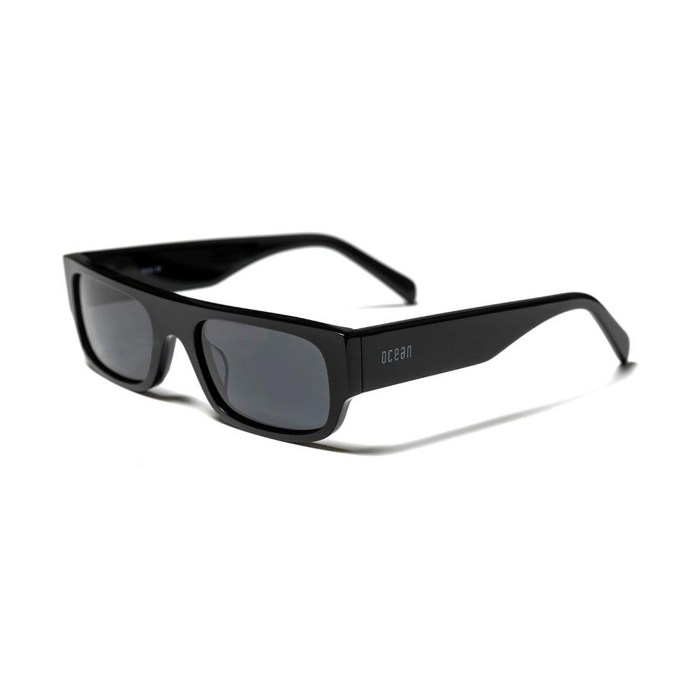 Slnečné okuliare Ocean Sunglasses Newman Cool