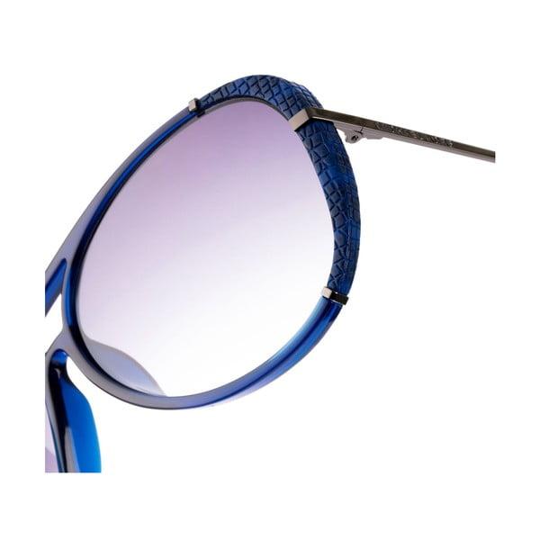 Dámské sluneční brýle Michael Kors M2484S Navy Blue