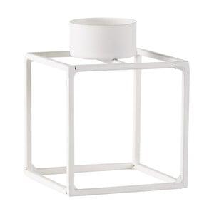 Stojanček na čajovú sviečku Melo, 8 cm
