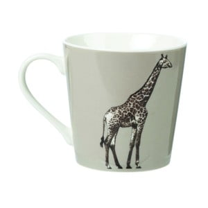 Hrnček Churchill China Couture Kingdom Giraffe, 325 ml