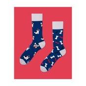 Ponožky Many Mornings Dog Affair, veľ.43/46
