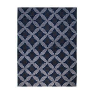 Vlnený koberec Kilim JP 1126, 160x240 cm