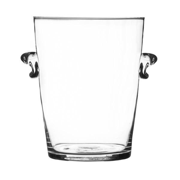 Sklenená nádoba na chladenie vína Entertain Ice