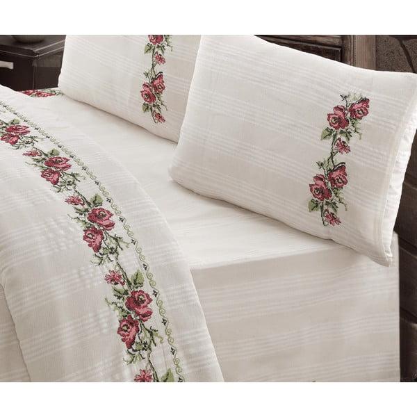 Obliečky Romantic Rose, 210x230 cm