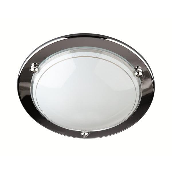 Stropné svietidlo Fergie Chrome
