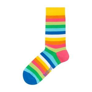 Ponožky Ballonet Socks Summer,veľ. 36-40