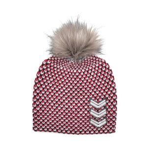 Dámska čiapka Trzy Red