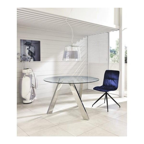 Jedálenský stôl Design Twist Bema