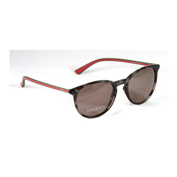 Pánske slnečné okuliare Gucci 1102/S GYM