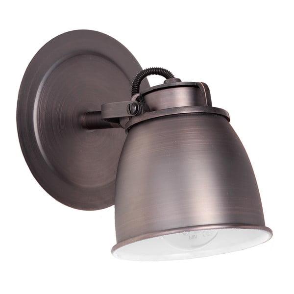 Nástenné svetlo Light Prestige Tirano