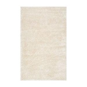 Koberec nuLOOM Fluffy Ivory,120x180cm