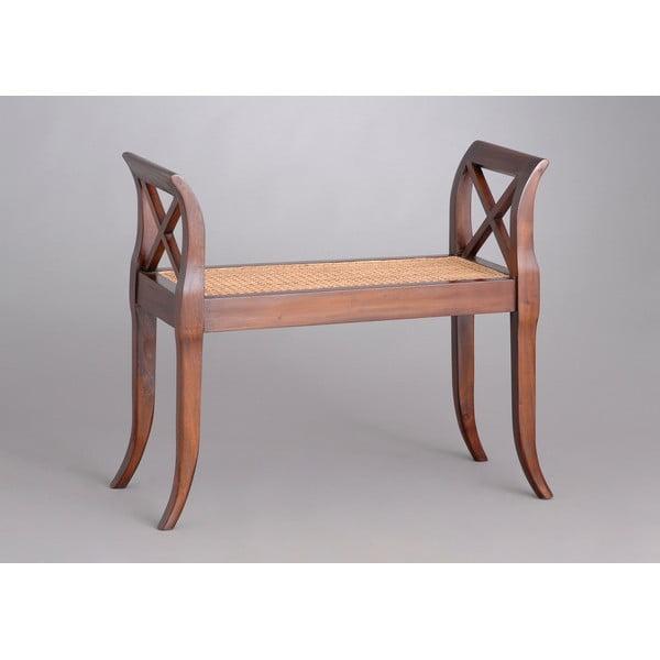 Stolička na sezení Boston Amadeus
