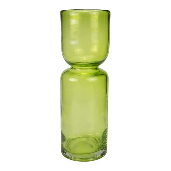 Váza Verte