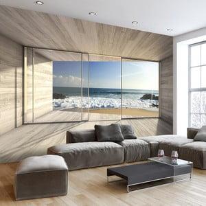 Veľkoformátová tapeta Artgeist Finding a Dream, 400 x 280 cm