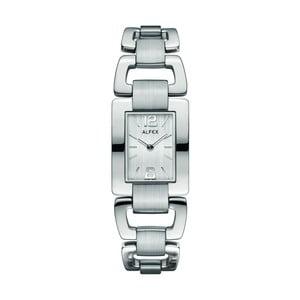 Dámske hodinky Alfex 5632 Metallic/Metallic