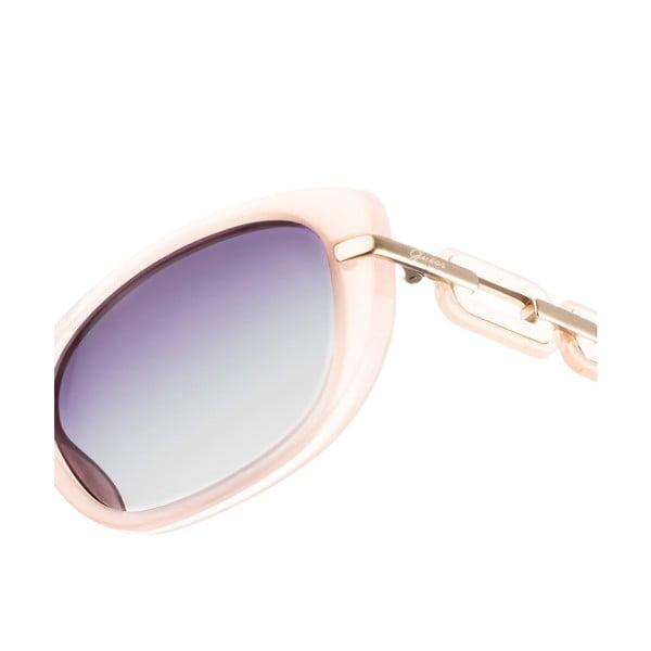 Dámske slnečné okuliare Guess 274 Pale Pink