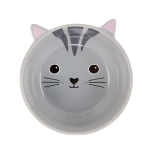 Miska Sass & Belle Nori Cat Kawaii