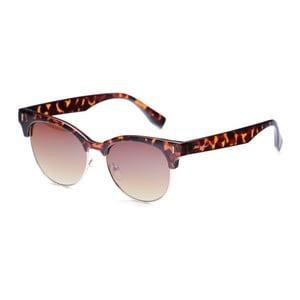 Slnečné okuliare David LocCo Exquisite Grace Carey