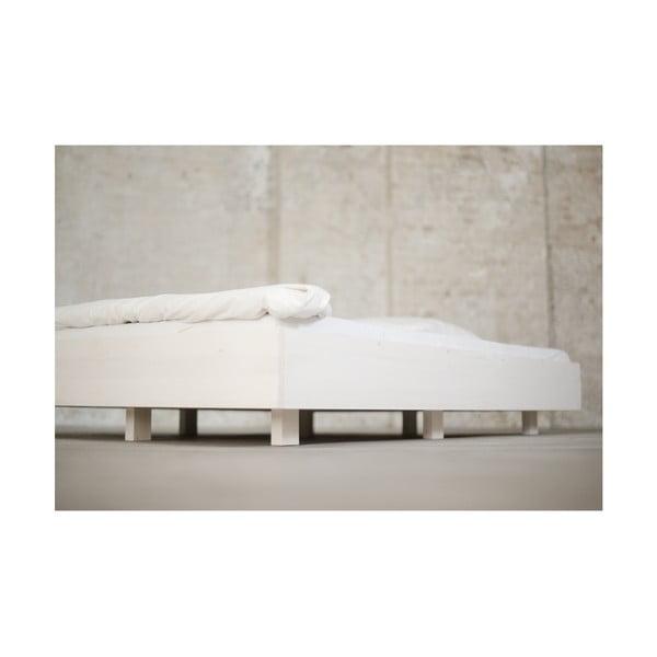 Posteľ Ekomia Swebe, 180x200 cm