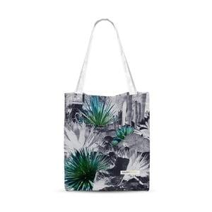 Obojstranná bavlnená taška HF Living Desert, 42×37 cm