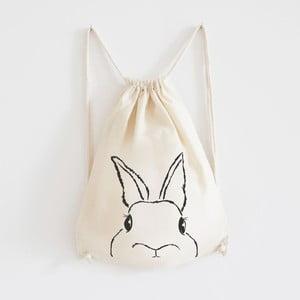 Plátený batoh Hasi