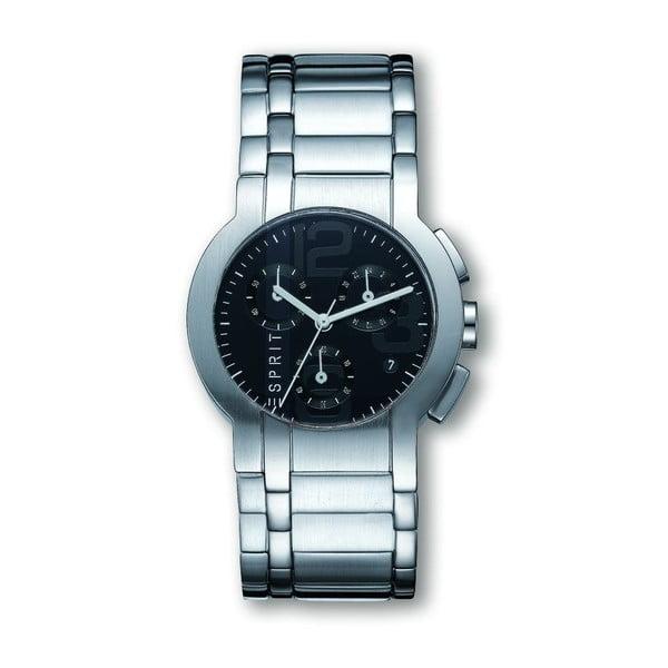 Dámske hodinky Esprit 6115