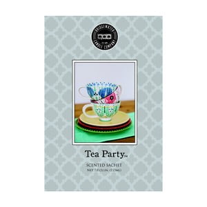 Vonné vrecúško Bridgewater Candle Company Sweet Tea Party