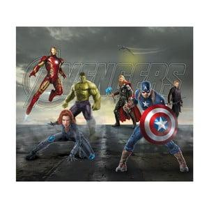 Fotozáves AG Design Avengers II, 160 x 180 cm