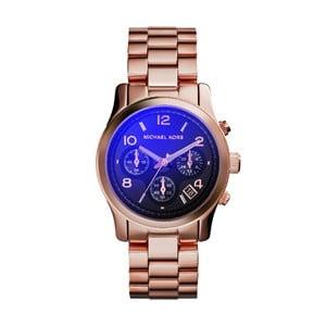 Dámske hodinky Michael Kors MK5940