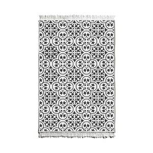 Obojstranný koberec Marrakech, 80×120 cm