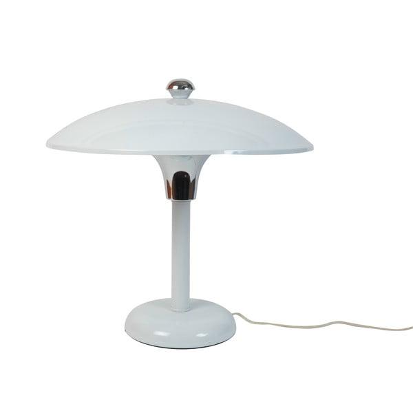 Stolová lampa Base