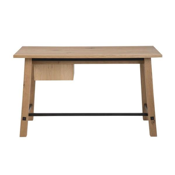 Písací stôl Actona Stockholm