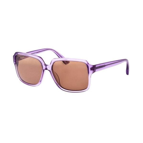 Dámske slnečné okuliare GANT Colvin Lilac