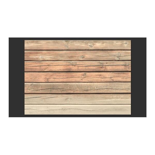 Veľkoformátová tapeta Bimago Old Pine, 350×245 cm