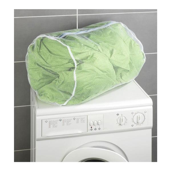 Sieťka na pranie diek a závesov Wenko