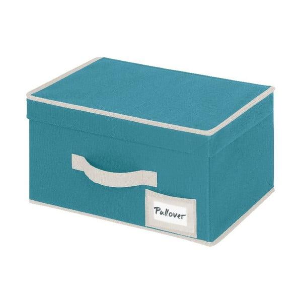 Úložný box Wenko Breeze S