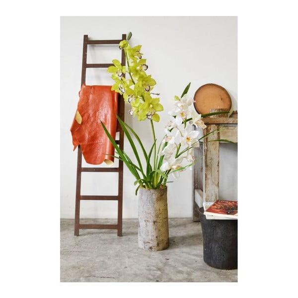 Palmový kvetináč Long
