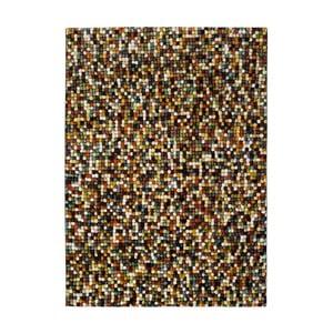 Koberec Universal Pakla, 120x170cm