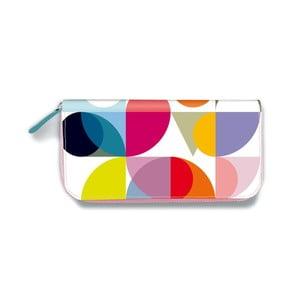 Dámska peňaženka Solena
