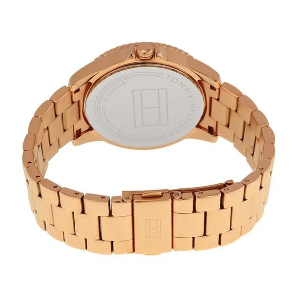 Dámske hodinky Tommy Hilfiger No.1781584