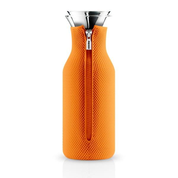 Karafa Eva Solo 3D Neopren Orange, 1l