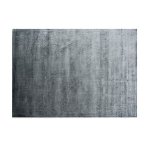 Koberec Lucens Aqua, 140x200 cm