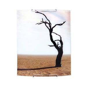 Nástenné svetlo Tree