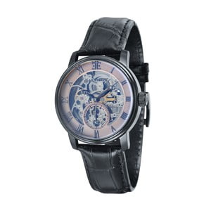 Pánske hodinky Thomas Earnshaw Westminster E6