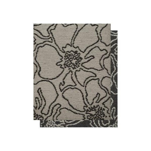 Vysoko odolný obojstranný koberec Flou V10, 60x240 cm