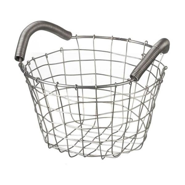 Košík Wire Jenny