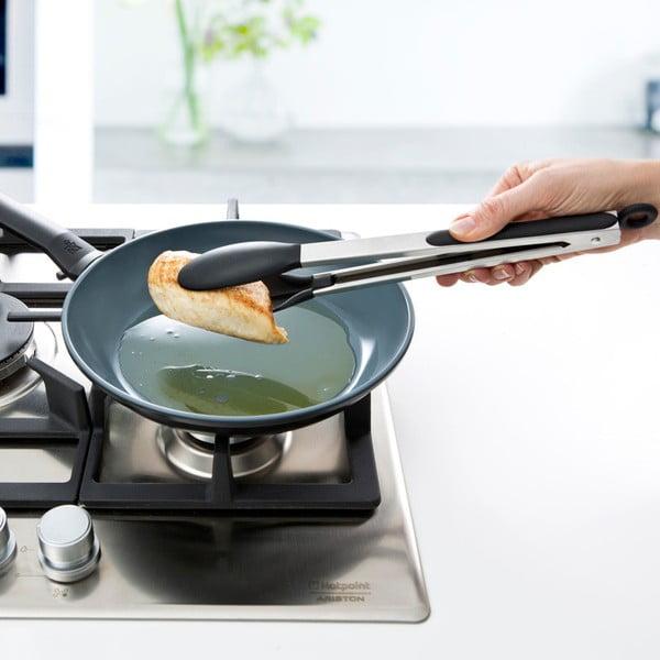 Kliešte BK Cookware Mrs. Gripper, 28cm